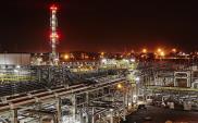 Program Rozbudowy Terminalu LNG z doradcą technicznym