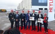 MediaMarkt i ID Logistics uruchomią magazyn e-commerce w Holandii