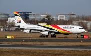 LOT: Trzy Dreamlinery uziemione. Airbusy A340 zostają do grudnia