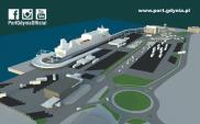 W Porcie Gdynia powstanie nowy Publiczny Terminal Promowy