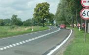 Warmińsko-mazurskie: Umowa na projekt DK-22 Fiszewo – Elbląg podpisana