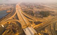 GDDKiA w Katowicach szuka dyrektora