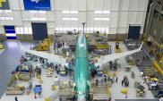 """Wewnętrzna korespondencja Boeinga: """"MAX zaprojektowany przez klaunów"""""""