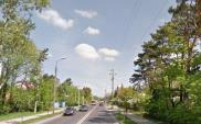 W maju decyzja GDOŚ w sprawie Wschodniej Obwodnicy Warszawy