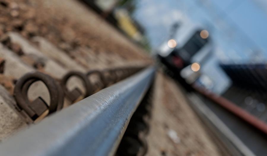 Wiadomo kto dokończy linię nr 7 po Astaldi. Możliwe, że prace ruszą w kwietniu