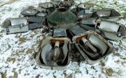ZDM Warszawa zmodernizuje oświetlenie w al. Waszyngtona i Modlińskiej