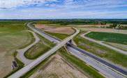 Lafarge: Tysiące ton betonu na infrastrukturę
