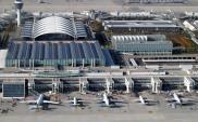 Monachium: 150 mln euro zysku lotniska