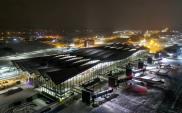 Ruszył przetarg na rozbudowę terminalu T2 w Porcie Lotniczym Gdańsk