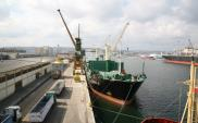 OT Logistics ma umowę z wierzycielami. Chodzi o restrukturyzację 175 mln zł