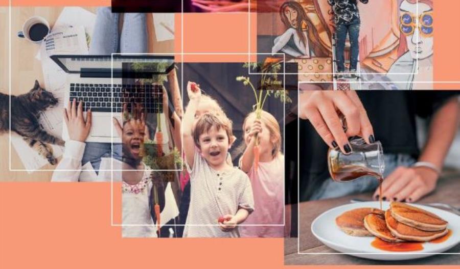 Dobre praktyki CEMEX Polska w raporcie Forum Odpowiedzialnego Biznesu