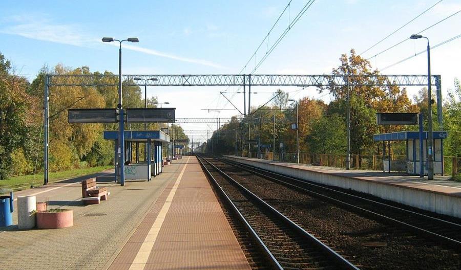 Jest umowa na projekt kolejnego wiaduktu w Sulejówku
