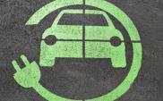Warszawiacy wynajmą auta elektryczne u sprzedawcy prądu