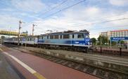 Jest nowy przetarg na trzeci odcinek Rail Baltiki. Na prace 40 miesięcy