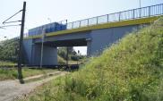 Jest umowa na remont wiaduktu w Oświęcimiu