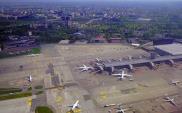 Rozbudowa Okęcia czy CPK: Czy warto inwestować w oba lotniska?