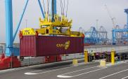 Finanse firm transportowych i logistycznych coraz częściej obsługiwane przez fintechy