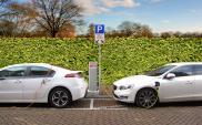 Volvo stawia na hybrydy i najwyższe technologie
