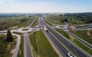 Lubelskie: Może startować budowa S19 Janów Lubelski – Lasy Janowskie