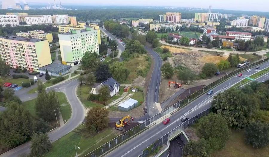 Prof. Andrzej Zalewski: Myślenie o bezpieczeństwie zaczyna się od zarządzania prędkością