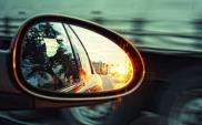 Wyższe mandaty i obniżenie maksymalnej prędkości receptą na poprawę bezpieczeństwa?