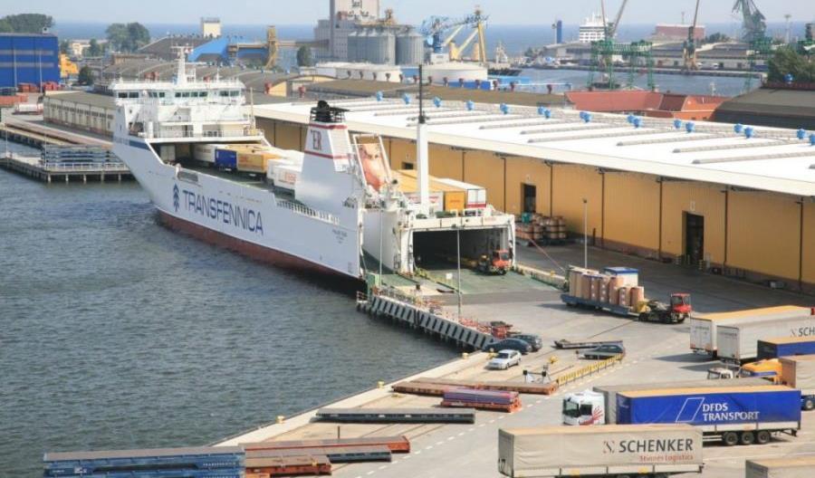 OT Logistics ma umowę z największymi wierzycielami. Chodzi o restrukturyzację 175 mln zł