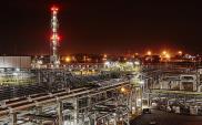 Terminal LNG – dystrybutor skroplonego gazu