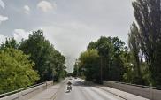 Wrocław. Mosty Chrobrego na razie bez wykonawcy