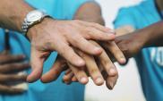 CEMEX rozstrzygnął konkurs dotyczący wolontariatu pracowniczego