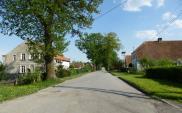 Warmińsko-mazurskie: Rusza remont trasy Pieniężno – Bartoszyce za 270 mln zł
