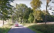 Strabag rozbuduje drogę z Woli Lipowskiej do Pieniężna
