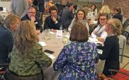 CEMEX inspiruje debatę nad innowacjami społecznymi w Polsce