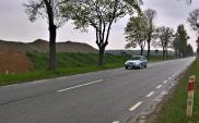 Jest pierwsze pozwolenie dla S19 między Lublinem a Podkarpaciem