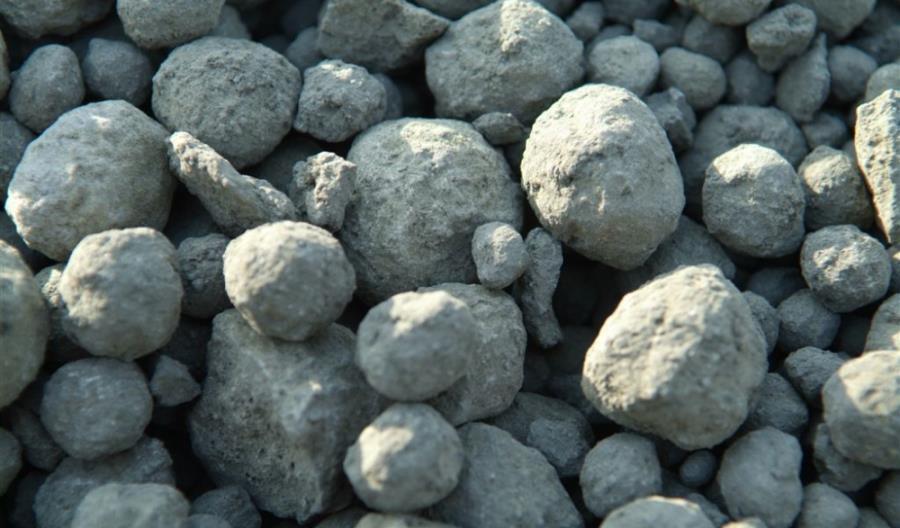 Polscy producenci cementu walczą z emisją dwutlenku węgla