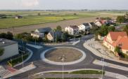 Kujawsko-pomorskie: Otwarto dwa zmodernizowane odcinki dróg wojewódzkich