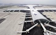 Chiny potrzebują ponad 200 nowych lotnisk