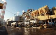 Budimex zbuduje nowy kocioł w Elektrociepłowni Żerań