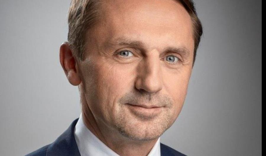 Prezes Budimeksu pokieruje Grupą Ferrovial w Europie