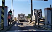 Dolnośląskie: Rozpoczął się II etap remontu A4 w rejonie PPO Karwiany