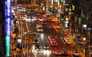 Madryt. Zwycięzcy wyborów: Korki tworzą miejską atmosferę