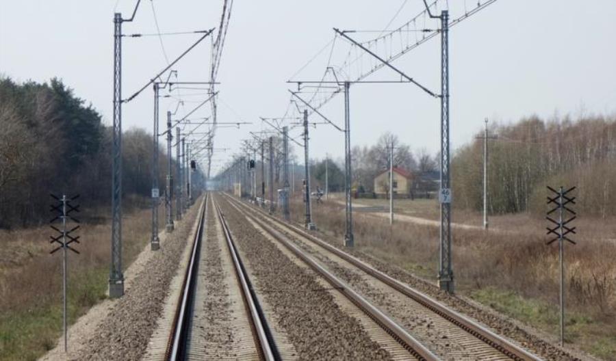 Ostatnia szansa na rejestrację udziału w Kongresie Infrastruktury Polskiej
