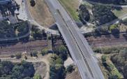 Bydgoszcz rozpoczyna roboty przy wiadukcie na Armii Krajowej