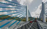 Małopolskie: GDDKiA podpisała umowę na budowę mostu w Kurowie w ciągu DK-75