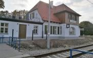 SAFEGE Polska daje nowe życie dworcom kolejowym w całej Polsce