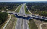Wielkopolskie: Jest ZRID dla II etapu obwodnicy Kępna
