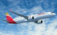 Hiszpania znika z zakazu lotów. Jest projekt nowego rozporządzenia