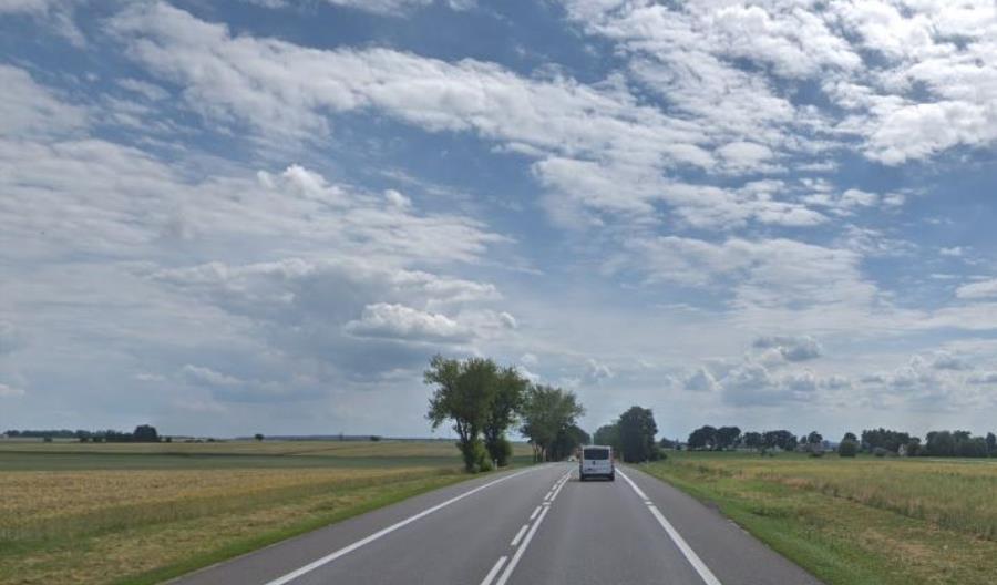 Unia dała kolejne 1,5 mld zł na inwestycje drogowe