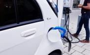 Baterie litowo-jonowe przyszłością elektromobilności. Czy będzie alternatywa?