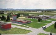 Czeskie Budziejowice: Audyt terminala. Otwarcie portu wiosną 2020 r.
