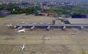 Lotnisko Chopina: Sezon wakacyjny trwa. Prawie 1,8 mln pasażerów w czerwcu